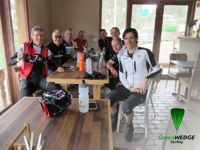 greenwedge-cycling-wing